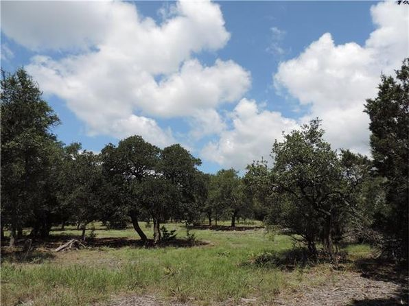 null bed null bath Vacant Land at LOT12 Fm Florence, TX, 76527 is for sale at 155k - 1 of 7