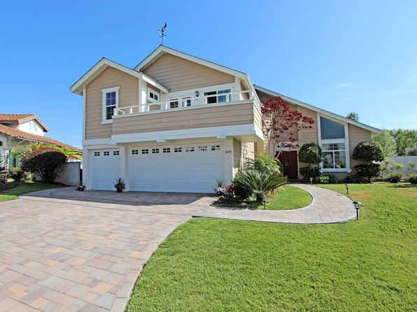 3 bed 3 bath Single Family at 589 Calle Hidalgo San Clemente, CA, 92673 is for sale at 999k - 1 of 24