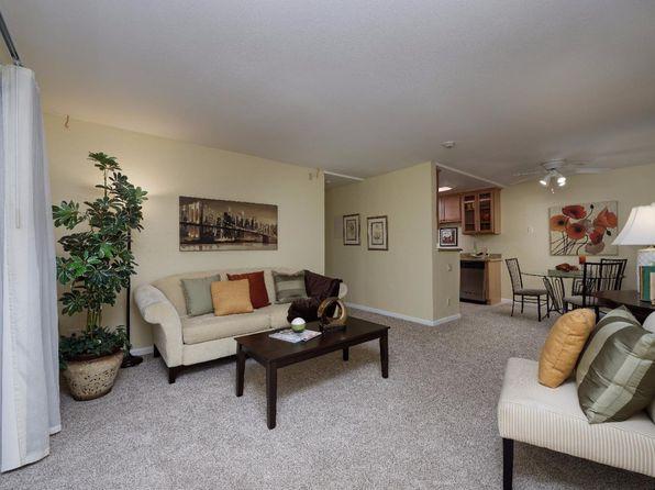 2 bed 2 bath Condo at 2250 Monroe St Santa Clara, CA, 95050 is for sale at 620k - 1 of 20