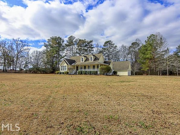 3 bed 2 bath Single Family at 134 Cedar Creek Rd Newnan, GA, 30263 is for sale at 234k - 1 of 29
