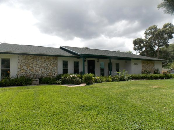 3 bed 2 bath Single Family at 2675 SE 50th Ter Ocala, FL, 34480 is for sale at 170k - 1 of 78