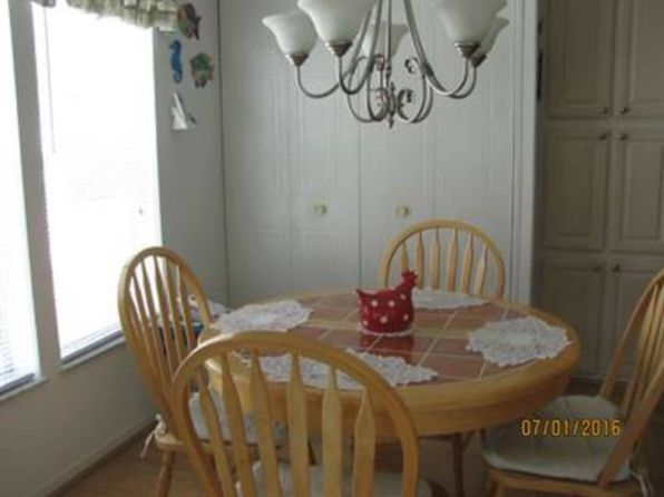 2 bed 2 bath Mobile / Manufactured at 2709 Whistle Stop Sebring, FL, 33872 is for sale at 40k - 1 of 16