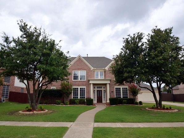 5 bed 4 bath Single Family at 1713 Mesquite Rd Southlake, TX, 76092 is for sale at 579k - 1 of 25