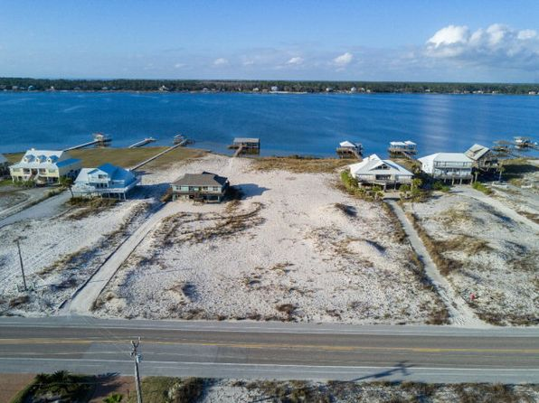 null bed null bath Vacant Land at 2320 W Beach Blvd Gulf Shores, AL, 36542 is for sale at 290k - 1 of 7