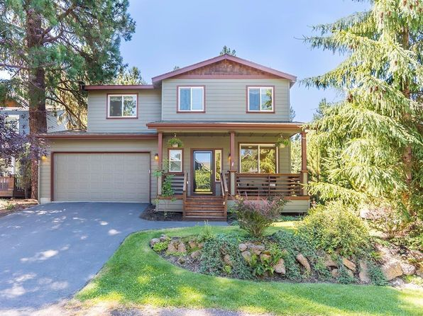 4 bed 2.5 bath Single Family at 19523 Meadowbrook Dr Bend, OR, 97702 is for sale at 515k - 1 of 25