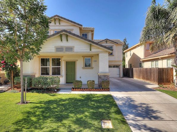 4 bed 3 bath Single Family at 2436 Heartland Dr Riverbank, CA, 95367 is for sale at 360k - 1 of 36