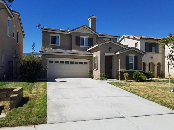 4 bed 3 bath Single Family at 2536 Cassia Dr Palmdale, CA, 93551 is for sale at 339k - 1 of 22