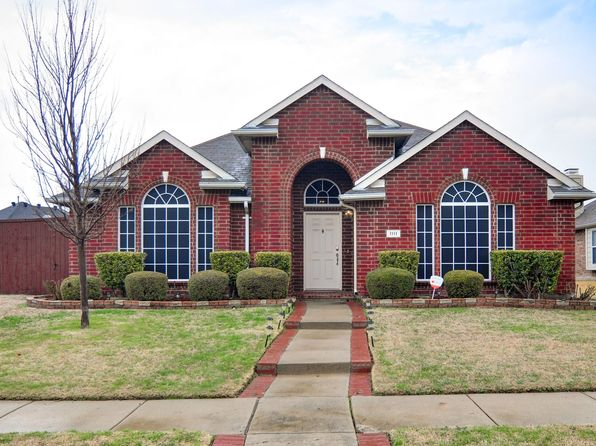 3 bed 2 bath Single Family at 1111 Shady Brook Dr Allen, TX, 75002 is for sale at 290k - 1 of 25