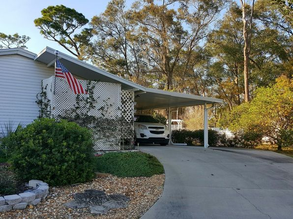 3 bed 2 bath Single Family at 921 Poncan Dr Orange City, FL, 32763 is for sale at 37k - 1 of 22