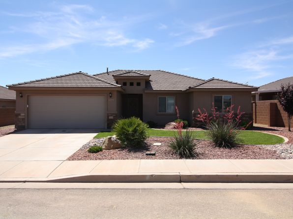 3 bed 2 bath Single Family at 1079 Camel Springs Dr Washington, UT, 84780 is for sale at 265k - 1 of 35