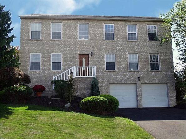 4 bed 3 bath Single Family at 515 Potomac Dr Washington, PA, 15301 is for sale at 290k - 1 of 25
