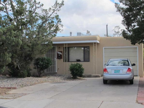 4 bed 2 bath Single Family at 9308 Luthy Cir NE Albuquerque, NM, 87112 is for sale at 150k - 1 of 23