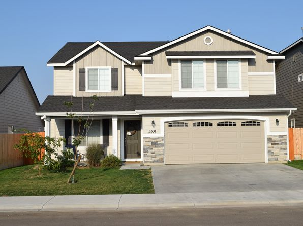 5 bed 3 bath Single Family at 3531 N Cooper Ave Meridian, ID, 83646 is for sale at 292k - 1 of 15