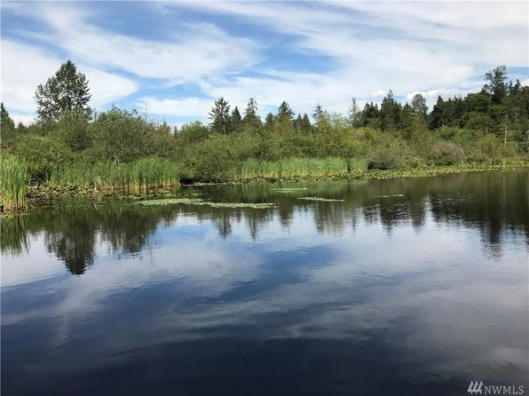 null bed null bath Vacant Land at 7314 W Lake Desire Dr SE Renton, WA, 98058 is for sale at 38k - 1 of 18