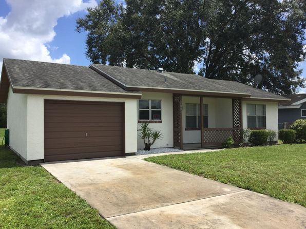 1 bed 1 bath Single Family at 2005 Clipper Ct Labelle, FL, 33935 is for sale at 77k - 1 of 10