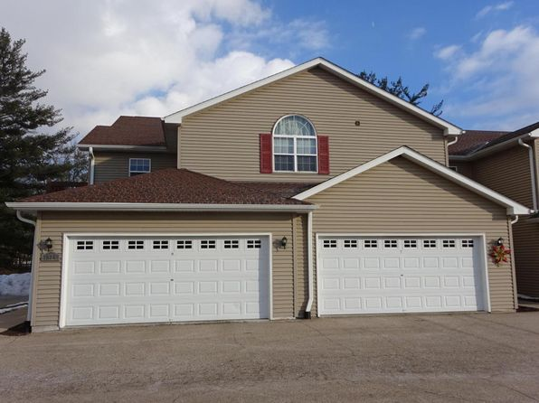 2 bed 2 bath Condo at 1936 Edwards St East Troy, WI, 53120 is for sale at 190k - 1 of 10