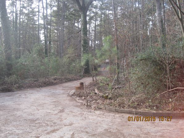 null bed null bath Vacant Land at 1251 Kelton Dr Stone Mountain, GA, 30083 is for sale at 300k - 1 of 22