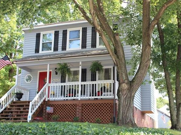 3 bed 2 bath Single Family at 6143 Stockade Ct Mechanicsville, VA, 23111 is for sale at 190k - 1 of 25