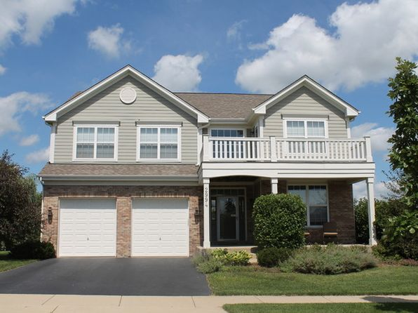4 bed 3 bath Single Family at 2994 Shamrock Cir Elgin, IL, 60124 is for sale at 365k - 1 of 19