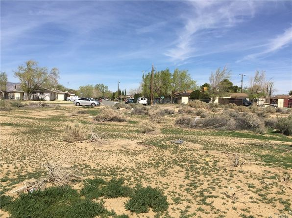 null bed null bath Vacant Land at 0 Section 32 Township Mojave, CA, 93501 is for sale at 17k - 1 of 3