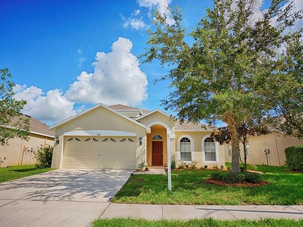 5 bed 3 bath Single Family at 7742 Bulls Head Dr Wesley Chapel, FL, 33545 is for sale at 250k - 1 of 22