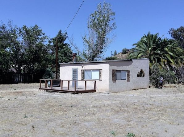 1 bed 1 bath Mobile / Manufactured at 42306 THORNTON AVE HEMET, CA, 92544 is for sale at 65k - 1 of 46