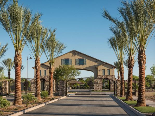 5 bed 5.5 bath Single Family at 3308 E Kenwood St Mesa, AZ, 85213 is for sale at 815k - 1 of 11