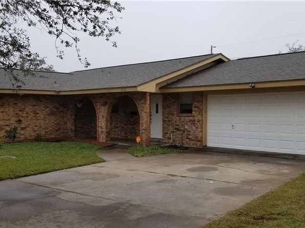 3 bed 2 bath Single Family at 1315 W Palm Dr Aransas Pass, TX, 78336 is for sale at 170k - 1 of 19