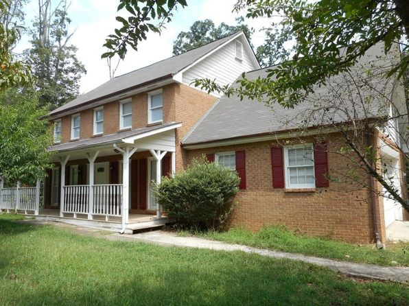 4 bed 2.5 bath Single Family at 7511 Kimberly Lynn Ct Lithonia, GA, 30058 is for sale at 165k - 1 of 13