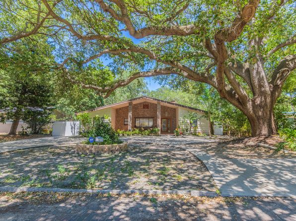 6 bed 3 bath Single Family at 1235 Jungle Ave N Saint Petersburg, FL, 33710 is for sale at 620k - 1 of 28
