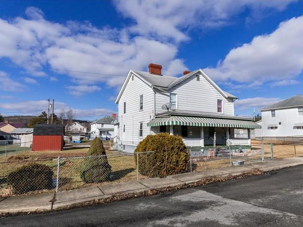 2 bed 1 bath Single Family at 9 1st St Smock, PA, 15480 is for sale at 40k - 1 of 14