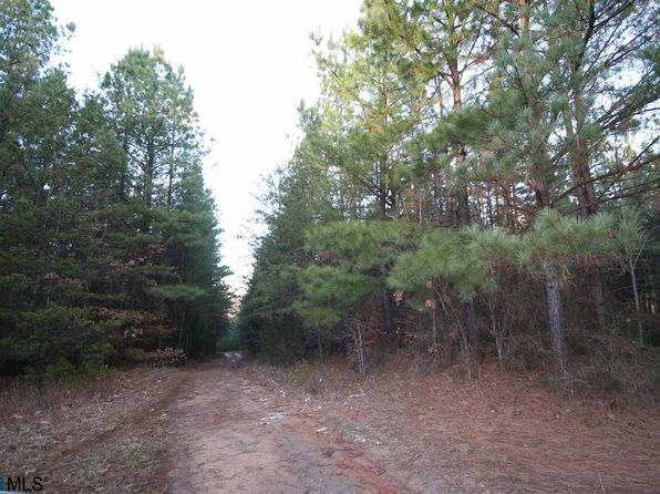 null bed null bath Vacant Land at 1390 Old Salem Rd Schuyler, VA, 22969 is for sale at 883k - 1 of 28