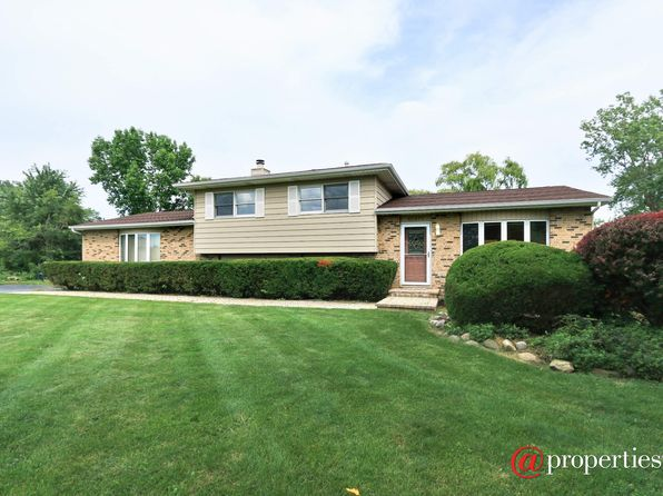 3 bed 2 bath Single Family at 40177 N Adelphi Ave Beach Park, IL, 60099 is for sale at 179k - 1 of 25