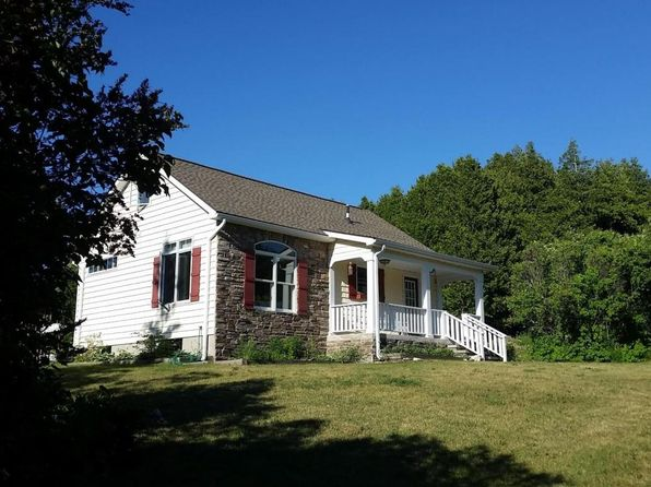 2 bed 2 bath Single Family at N1275 Gros Cap Rd Saint Ignace, MI, 49781 is for sale at 229k - 1 of 36