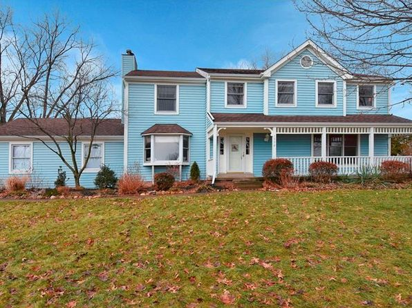 4 bed 3 bath Single Family at 1550 King Albert Dr Pittsburgh, PA, 15237 is for sale at 450k - 1 of 25