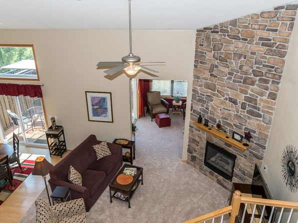 3 bed 3 bath Condo at 5063 Foxtail Ct Marion, IA, 52302 is for sale at 180k - 1 of 34
