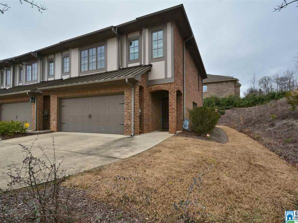 3 bed 3 bath Condo at 4000 EAGLE RIDGE CT BIRMINGHAM, AL, 35242 is for sale at 239k - 1 of 32