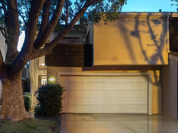 3 bed 3 bath Townhouse at 4806 La Fiesta Pl San Jose, CA, 95129 is for sale at 1.19m - 1 of 28