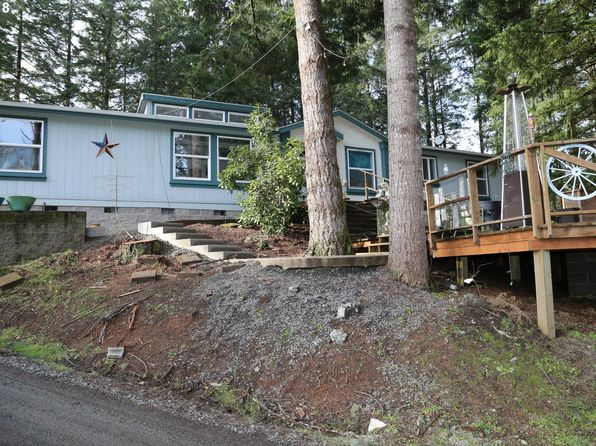 3 bed 3 bath Single Family at 81133 Beach Rd Creswell, OR, 97426 is for sale at 550k - 1 of 25