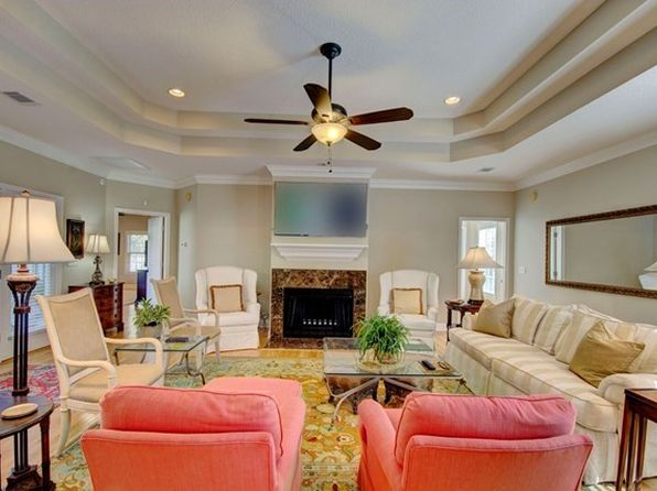3 bed 3 bath Single Family at 131 Sea Palms Ln St Simons Island, GA, 31522 is for sale at 425k - 1 of 24