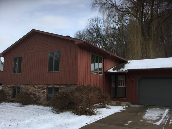 4 bed 2 bath Single Family at 353 Knopp Valley Dr Winona, MN, 55987 is for sale at 220k - 1 of 6