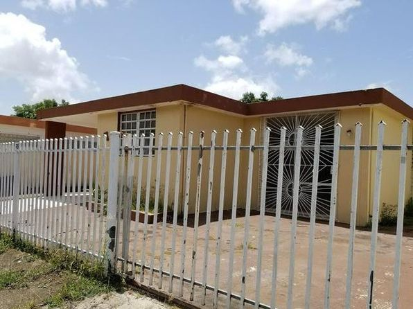 3 bed 2 bath Single Family at I-2642 Paseo Anones Toa Baja, PR, 00949 is for sale at 56k - 1 of 18