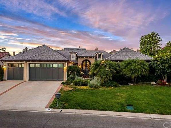 4 bed 4 bath Single Family at 29 Santa Catalina Dr Rancho Palos Verdes, CA, 90275 is for sale at 2.50m - 1 of 45