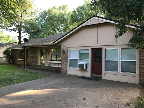 4 bed 2 bath Single Family at 304 B St NE Inola, OK, 74036 is for sale at 125k - 1 of 21