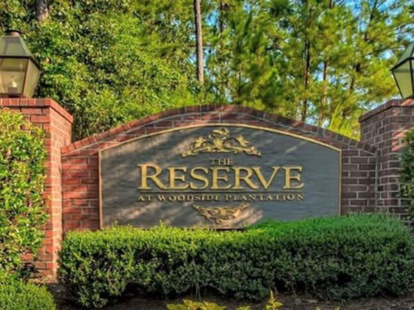 null bed null bath Vacant Land at 158 Foxhound Run Rd Aiken, SC, 29803 is for sale at 68k - google static map