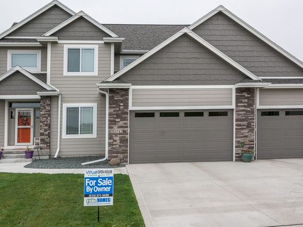 4 bed 4 bath Single Family at 1713 NW Prairie Creek Dr Grimes, IA, 50111 is for sale at 365k - 1 of 35