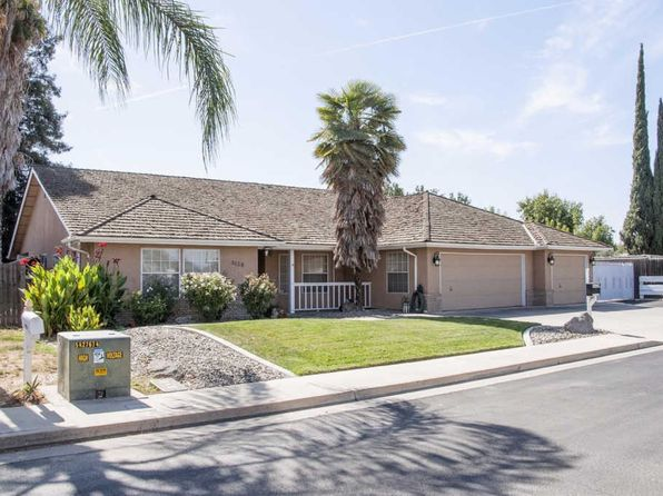 4 bed 2 bath Single Family at 3529 E Cecil Ct Visalia, CA, 93292 is for sale at 285k - 1 of 36
