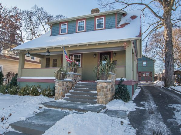 4 bed 3 bath Single Family at 227 Holmes St Boonton, NJ, 07005 is for sale at 430k - 1 of 27