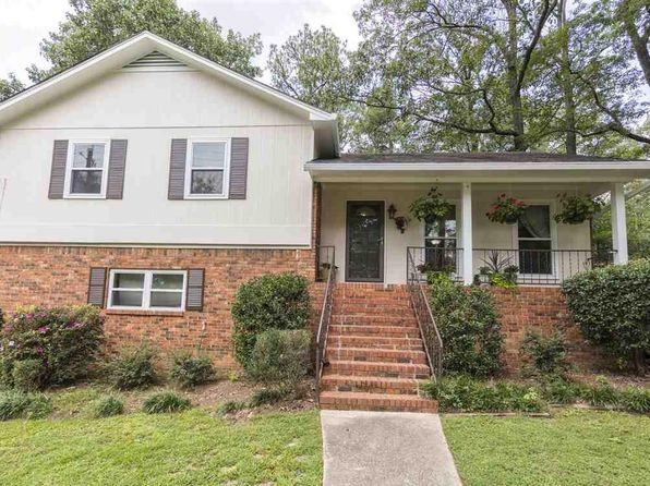 3 bed 2 bath Single Family at 2363 Locke Ln Hoover, AL, 35226 is for sale at 215k - 1 of 28