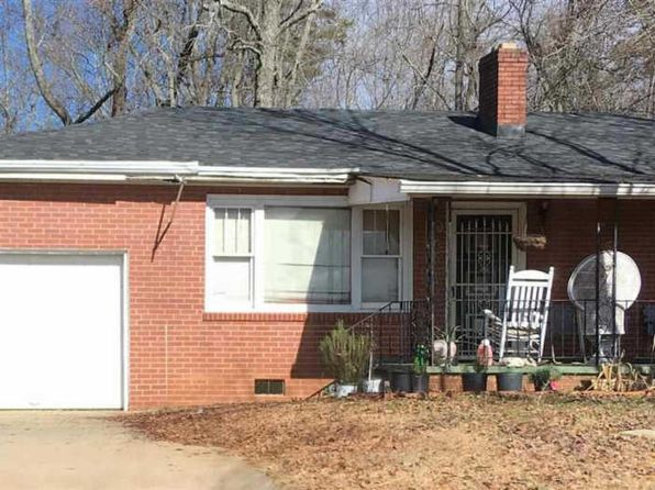 3 bed 1 bath Single Family at 750 Saco Lowell Rd Easley, SC, 29640 is for sale at 100k - 1 of 26